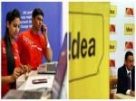 3G ಗ್ರಾಹಕರು 'ಐಡಿಯಾ'ಗೆ ಪೋರ್ಟ್ ಆಗಲು ಇದೊಂದೇ ಆಫರ್ ಸಾಕು!!