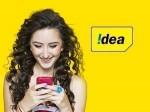 ಜಿಯೋ-ಏರ್ಟೆಲ್ ಗಿಂತ ಭಿನ್ನ: 3G ಗ್ರಾಹಕರನ್ನು ಸೆಳೆಯಲು ಐಡಿಯಾದಿಂದ ಅನ್ಲಿಮಿಟೆಡ್ ಆಫರ್..!