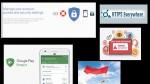 ಐಪೋನ್, ಐಪ್ಯಾಡ್ಗಳಲ್ಲಿ PDF ಫೈಲ್ಗಳನ್ನು ನಿರ್ವಹಿಸುವುದು ಹೇಗೆ..!