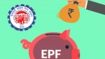 EPFO ಪೋರ್ಟಲ್ ನಲ್ಲಿ UAN ಆಕ್ಟಿವೇಟ್ ಮಾಡುವುದು ಹೇಗೆ?