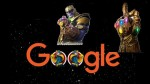 ಗೂಗಲ್ನಲ್ಲಿ 'Thanos' ಸರ್ಚ್ ಮಾಡಿದರೇ ಅರ್ಧ ರಿಸಲ್ಟ್ ವಾಶ್ಔಟ್!