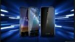 ಅಗ್ಗದ ಬೆಲೆಯ 'Nokia 2.2' ಸ್ಮಾರ್ಟ್ಫೋನ್ ಈಗ ಇನ್ನಷ್ಟು ಅಗ್ಗ!