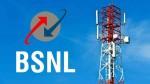 BSNL: ಬಿಎಸ್ಎನ್ಎಲ್ನ ಎರಡು ಹೊಸ ಪ್ಲ್ಯಾನ್ಗಳಿಗೆ ಶಾಕ್ ಆದ ಖಾಸಗಿ ಟೆಲಿಕಾಂಗಳು!