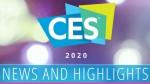CES 2020 ಕಾರ್ಯಕ್ರಮ: ಅಚ್ಚರಿಯ ಸ್ಮಾರ್ಟ್ ಡಿವೈಸ್ಗಳ ಅನಾವರಣ!