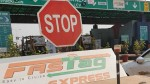 Fastag Fraud: ಫಾಸ್ಟ್ಟ್ಯಾಗ್ ವಾಲೆಟ್ ಸರಿಮಾಡ್ತಿವಿ ಅಂತಾ ಹಣ ಪೀಕಿದ ವಂಚಕರು!