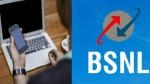 ವರ್ಕ್ ಫ್ರಂ ಹೋಮ್: ಬಿಎಸ್ಎನ್ಎಲ್ನಿಂದ ಪ್ರತಿದಿನ 5GB ಡೇಟಾ ಆಫರ್!
