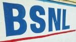 BSNLನಿಂದ ಹೊಸ ಅಗ್ಗದ ಪ್ರೀಪೇಯ್ಡ್ ಪ್ಲ್ಯಾನ್; ಖಾಸಗಿ ಟೆಲಿಕಾಂಗಳು ಕಕ್ಕಾಬಿಕ್ಕಿ!