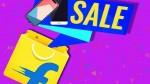 Flipkart Electronics 2020 sale!..ಸ್ಮಾರ್ಟ್ಫೋನ್ಗಳಿಗೆ ವಿಶೇಷ ರಿಯಾಯಿತಿ!