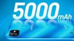 ಇಂದು ಅಗ್ಗದ ಇನ್ಫಿನಿಕ್ಸ್ ಸ್ಮಾರ್ಟ್ HD 2021 ಸ್ಮಾರ್ಟ್ಫೋನ್ ಫಸ್ಟ್ ಸೇಲ್!