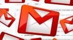 Gmail ನಲ್ಲಿ ದೊಡ್ಡ ಗಾತ್ರದ ಇಮೇಲ್ಗಳನ್ನು ತ್ವರಿತವಾಗಿ ಡಿಲೀಟ್ ಮಾಡುವುದು ಹೇಗೆ?