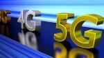 2021 ಕ್ಕೆ ಭಾರತದಲ್ಲಿ 5G ಲಭ್ಯವಾದರೆ 4G ನೆಟ್ವರ್ಕ್ ಕಥೆ ಏನಾಗಲಿದೆ ಗೊತ್ತಾ?