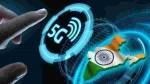 ಭಾರತದಲ್ಲಿ 5G ನೆಟ್ವರ್ಕ್ ಪ್ರಾರಂಭವಾಗುವುದು ಯಾವಾಗ?