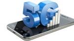 ಭಾರತದಲ್ಲಿ 5G ಇಲ್ಲದೆ ಹೋದರೂ 5G ಸ್ಮಾರ್ಟ್ಫೋನ್ಗಳ ಸಂಖ್ಯೆಯಲ್ಲಿ ಭಾರಿ ಹೆಚ್ಚಳ!