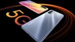 ಇಂದು ರಿಯಲ್ಮಿ X7 ಪ್ರೊ 5G ಸ್ಮಾರ್ಟ್ಫೋನ್ ಫಸ್ಟ್ ಸೇಲ್: ಬೆಲೆ ಎಷ್ಟು?