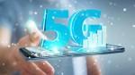ಭಾರತದಲ್ಲಿ ಲಭ್ಯವಿರುವ ಐದು ಅತ್ಯುತ್ತಮ 5G ಸ್ಮಾರ್ಟ್ಫೋನ್ಗಳು!