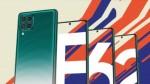 ರಿಲಾಯನ್ಸ್ ಡಿಜಿಟಲ್ ಸ್ಟೋರ್ನಲ್ಲಿ ಸ್ಯಾಮ್ಸಂಗ್ ಗ್ಯಾಲಕ್ಸಿ F62 ಫೋನಿಗೆ ಭಾರೀ ಆಫರ್!