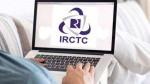 IRCTC ಮೂಲಕ ಆನ್ಲೈನ್ ಬಸ್ ಬುಕಿಂಗ್ ಸೇವೆ ಪ್ರಾರಂಭ!