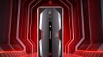 ರೆಡ್ ಮ್ಯಾಜಿಕ್ 6 ಗೇಮಿಂಗ್ ಸ್ಮಾರ್ಟ್ಫೋನ್ ಲಾಂಚ್!..ದೈತ್ಯ ಫೀಚರ್ಸ್!