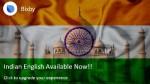 ಭಾರತದಲ್ಲಿ ಸ್ಯಾಮ್ಸಂಗ್ ಬಿಕ್ಸ್ಬಿ 3.0 ಬಿಡುಗಡೆ! ವಿಶೇಷತೆ ಏನು?
