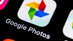 Google Photos: ಅನಿಯಮಿತ ಉಚಿತ ಸ್ಟೋರೇಜ್ ಆಯ್ಕೆ ಇದೇ ತಿಂಗಳು ಕೊನೆ!