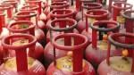 ಕೇವಲ 9 ರೂ.ಗಳಿಗೆ LPG Gas Cylinder ಪಡೆಯಬಹುದು! ಅದು ಹೇಗೆ?