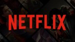 Netflixನಲ್ಲಿ ಅತ್ಯುತ್ತಮ ಪ್ಲ್ಯಾನ್ ಆಯ್ದು ಕೊಳ್ಳುವುದು ಹೇಗೆ?