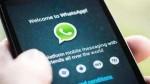 Whatsapp:ಹೊಸ ಸೇವಾ ನಿಯಮ ವಿಚಾರದಲ್ಲಿ ಬಳಕೆದಾರರಿಗೆ ಮಹಾ ಮೋಸ!