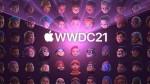 Apple WWDC 2021:ಈ ಭಾರಿ ಐಮೆಸೇಜ್ ಸ್ವರೂಪ ಬದಲಾಗುವುದು ಪಕ್ಕಾ?