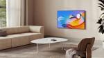 ಒನ್ಪ್ಲಸ್ ಟಿವಿ TV U1S: ಬೆಸ್ಟ್ ಪ್ರೈಸ್ ಮತ್ತು ಅಪ್ಗ್ರೇಡ್ ಫೀಚರ್ಸ್!