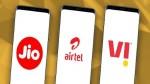 Airtel vs Jio vs Vi: 1000ರೂ. ಒಳಗಿನ ಅತ್ಯುತ್ತಮ ಪ್ರಿಪೇಯ್ಡ್ ಪ್ಲಾನ್ಗಳು!