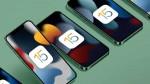 ಯಾವೆಲ್ಲಾ ಐಫೋನ್ಗಳು iOS 15 ಅಪ್ಡೇಟ್ಗೆ ಸಪೋರ್ಟ್ ಪಡೆದಿವೆ; ಇಲ್ಲಿದೆ ಮಾಹಿತಿ!