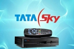 ಟಾಟಾ ಸ್ಕೈ ಹೊಸದಾಗಿ 13 HD ಪ್ರಾದೇಶಿಕ ಆಡ್-ಆನ್ ಪ್ಯಾಕ್ ಗಳನ್ನು ಪರಿಚಯಿಸಿದೆ