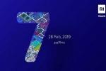 ಶಿಯೋಮಿ ರೆಡ್ಮಿ 7 ಟ್ವೀಟರ್ ಚಾಲೆಂಜ್ – ನಿಮಗೆ ಉತ್ತರಿಸಲು ಸಾಧ್ಯವೇ?