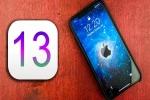 ಆಪಲ್ ಹೊಸ 'iOS 13 ಓಎಸ್'ನಲ್ಲಿ ನೀವು ಈ ಫೀಚರ್ಸ್ಗಳನ್ನು ನಿರೀಕ್ಷಿಸಬಹುದು!