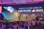 AMDಯಿಂದ 3ನೇ ತಲೆಮಾರಿನ ಹೊಸ ಪ್ರೊಸೆಸರ್ ಅನಾವರಣ!.ವಿಶೇಷತೆ ಏನು?