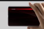 'ಲೆನೊವೊ Z6' ಯೂತ್ ಎಡಿಷನ್ ಸ್ಮಾರ್ಟ್ಫೋನ್ ಲಾಂಚ್ಗೆ ಮೂಹೂರ್ತ ಫಿಕ್ಸ್!