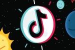 ನಿಮ್ಮ ಟಿಕ್ ಟಾಕ್ ಖಾತೆಗೆ ಸುರಕ್ಷತೆ- ಡಿವೈಸ್ ಮ್ಯಾನೇಜ್ ಮೆಂಟ್ ಫೀಚರ್ ಬಿಡುಗಡೆ