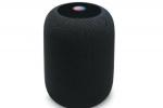 Apple HomePod: ಆಪಲ್ನಿಂದ ಭಾರತದಲ್ಲಿ ಹೋಮ್ಪಾಡ್ ಸ್ಪೀಕರ್ ಬಿಡುಗಡೆ!