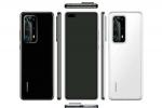 Huawei P40 pro: ಬರಲಿದೆ ಐದು ಕ್ಯಾಮೆರಾಗಳನ್ನು ಹೊಂದಿರುವ ಸ್ಮಾರ್ಟ್ಫೋನ್!