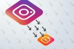 Instagram: ಹೋಮ್ಸ್ಕ್ರೀನ್ನಿಂದ ಐಜಿಟಿವಿIGTV ಬಟನ್ ರಿಮೋವ್!