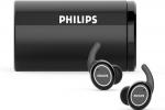 Philips: ಫಿಲಿಪ್ಸ್ನಿಂದ ಬರಲಿದೆ ಮೂರು ವಿಭಿನ್ನ ಇಯರ್ಫೋನ್!