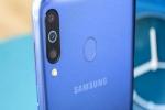 Samsung : ಶೀಘ್ರದಲ್ಲೇ ಸ್ಯಾಮ್ಸಂಗ್ನಿಂದ ಗ್ಯಾಲಕ್ಸಿ M21 ಫೋನ್ ಬಿಡುಗಡೆ!