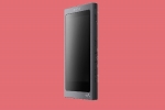Sony Walkman:ಸೋನಿಯಿಂದ A105 ವಾಕ್ಮ್ಯಾನ್ ಲಾಂಚ್!