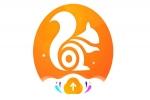 ಯುಸಿ ಬ್ರೌಸರ್ನಿಂದ ಬರಲಿದೆ 20GB ಸಾಮರ್ಥ್ಯದ 'ಯುಸಿ ಡ್ರೈವ್'..!
