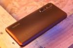 ಭಾರತಕ್ಕೆ ಲಗ್ಗೆ ಇಟ್ಟ 'ರಿಯಲ್ ಮಿ X50 ಪ್ರೊ 5G' ಫೋನ್!.ಬೆಲೆ ಎಷ್ಟು?