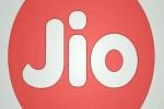 ನೆಟ್ಫ್ಲಿಕ್ಸ್ ಪರೀಕ್ಷೆಯಲ್ಲಿ ಜಿಯೋ ಫೈಬರ್ ಫಸ್ಟ್..! ಭಾರತದ ಅತಿ ವೇಗದ ಬ್ರಾಡ್ಬ್ಯಾಂಡ್..!