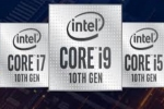 ಇಂಟೆಲ್ ನಿಂದ 10ನೇ ತಲೆಮಾರಿನ 'ಕಾಮೆಟ್ ಲೇಕ್-ಹೆಚ್' CPU ಲಾಂಚ್!