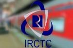 IRCTC ಖಾತೆಯ ಲಾಗ್ಇನ್ ಪಾಸ್ವರ್ಡ್ ಮರೆತುಹೋದರೆ ಮರಳಿ ಪಡೆಯುವುದು ಹೇಗೆ?