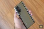 ಹಬ್ಬಕ್ಕೆ Xiaomi ತನ್ನ 'ಮಿ 11X ಪ್ರೊ' ಫೋನಿಗೆ ಎಷ್ಟು ಡಿಸ್ಕೌಂಟ್ ನೀಡಿದೆ ಗೊತ್ತಾ?