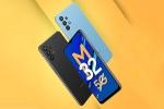 ಜಸ್ಟ್ 749ರೂ.ಗಳಿಗೆ ಖರೀದಿಸಿ, Samsung Galaxy M32 5G ಫೋನ್!